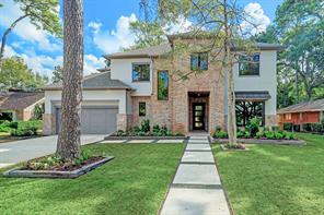 359 Wycliffe, Houston, TX, 77079
