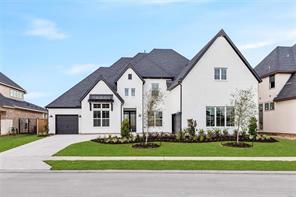 10611 Crystal Spring Drive, Missouri City, TX, 77459