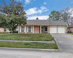 14811 Chipman, Houston, TX, 77060