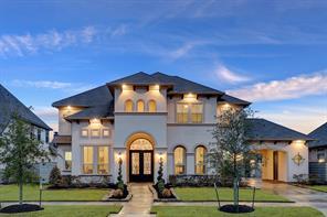 4710 Mesquite Terrace, Manvel, TX, 77578