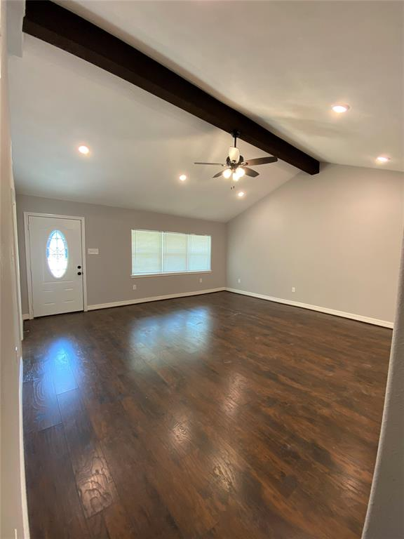 2818 Garapan Street, Houston, Texas 77091, 3 Bedrooms Bedrooms, 6 Rooms Rooms,2 BathroomsBathrooms,Single-family,For Sale,Garapan,55924288
