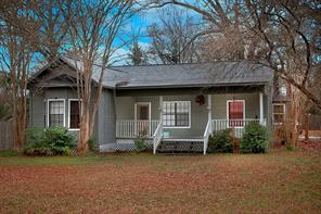 291 County Road 2237, Cleveland, TX 77327