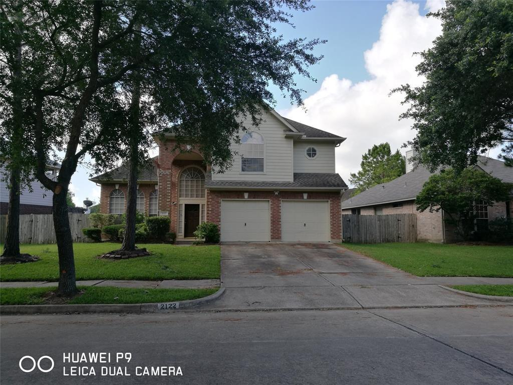 2122 diamond brook dr, Houston, Texas 77062, 4 Bedrooms Bedrooms, ,2 BathroomsBathrooms,Rental,For Rent,diamond brook dr,5141963