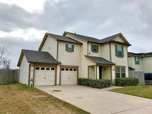 4126 Fairhope Oak, Pasadena, TX, 77503