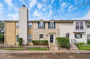 18105 Heritage, Houston, TX, 77058