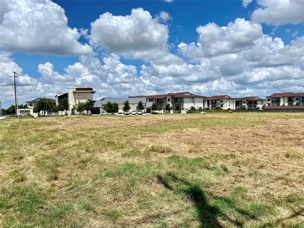 3355 Oak Run Parkway, New Braunfels, TX 78132