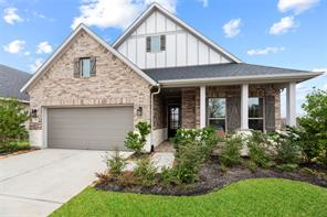1927 Orchard Berry, Katy, TX, 77494