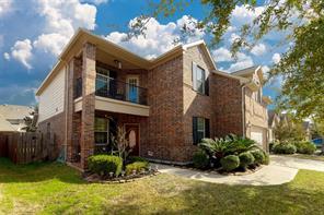 26530 Becker Pines, Katy, TX, 77494