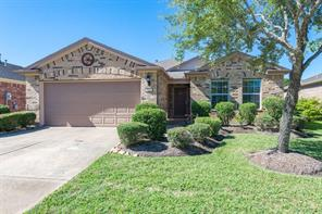 934 Honeysuckle Vine, Rosenberg, TX, 77469