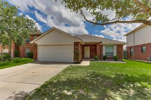 9210 Rosewell, Houston, TX, 77095