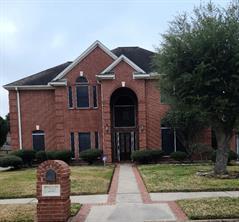 210 Old Spring Lane, Houston, TX 77015