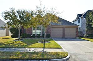 6123 River Mist, Katy, TX, 77494