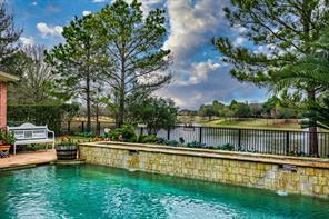 11903 Cedar Creek Drive, Pearland, TX 77584