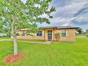 3224 County Road 415a, Brazoria, TX 77422