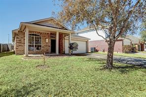14807 Forest Enclave Ln, Houston, TX, 77068