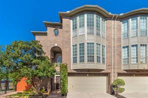 3801 Jack Street, Houston, TX 77006