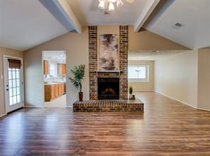 16731 Colony Bend Drive, Friendswood, TX 77546