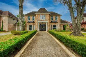 20714 Prince Creek Drive, Katy, TX 77450