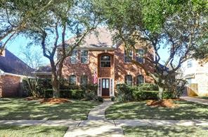 6011 Parkwood Place, Sugar Land, TX 77479