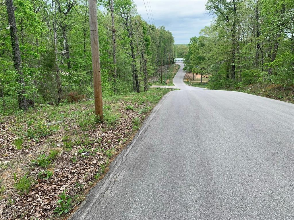 0 Summit Ridge Drive, Other, AR 72482