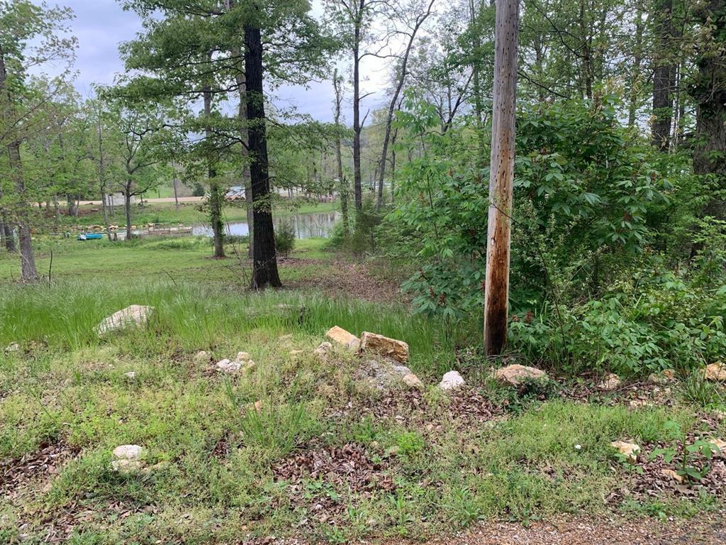 200 Summit Ridge Drive, Other, AR 72482