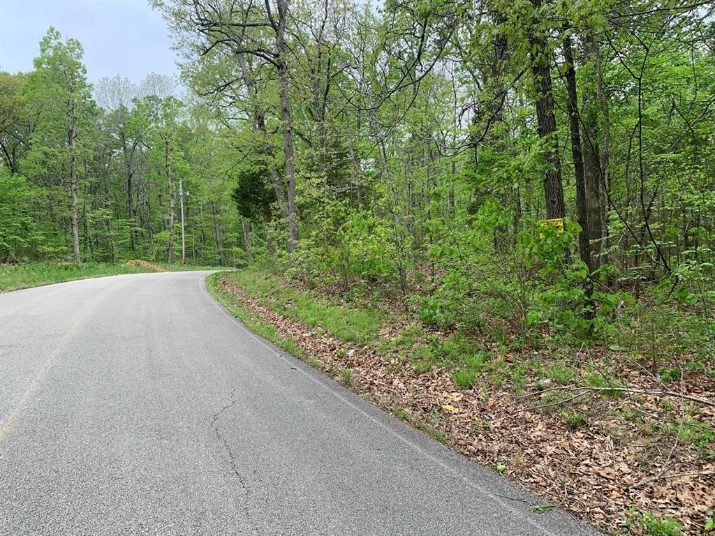 0 Vagabond Road, Other, AR 72482