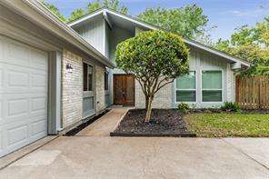 1515 Blairmont, Houston, TX, 77062