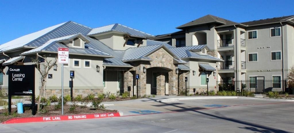 14838 Northwest Boulevard, Corpus Christi, TX 78410
