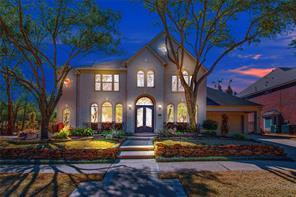 15424 Rocky Oak, Houston TX 77059