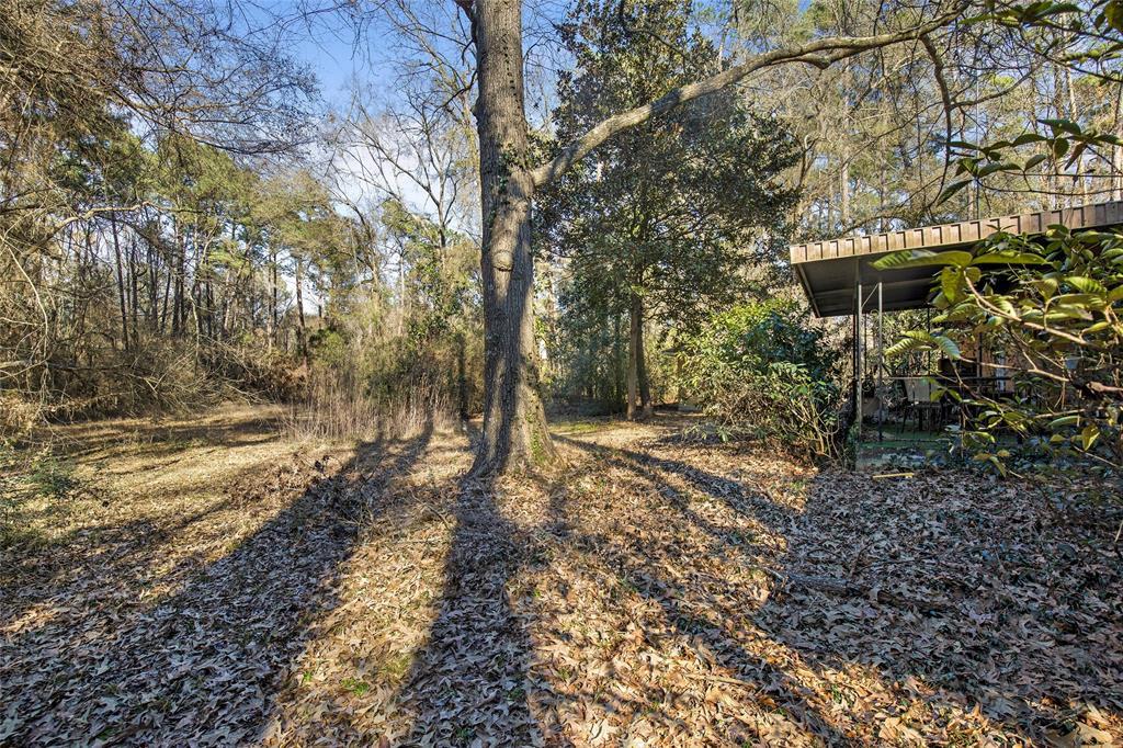 22481 Autumn Woods Drive