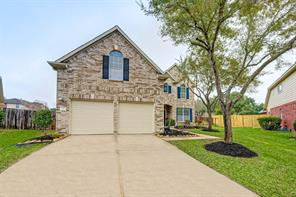 1215 Celeste Court, Sugar Land, TX 77479