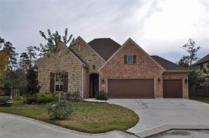1302 Stratford Way, Houston, TX 77339