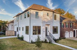 4340 Lula Street, Bellaire, TX 77401