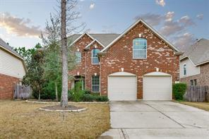 93 Frontera, The Woodlands, TX, 77382