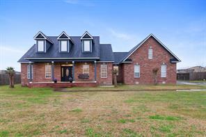 1807 Magnolia Bend, Baytown, TX 77523
