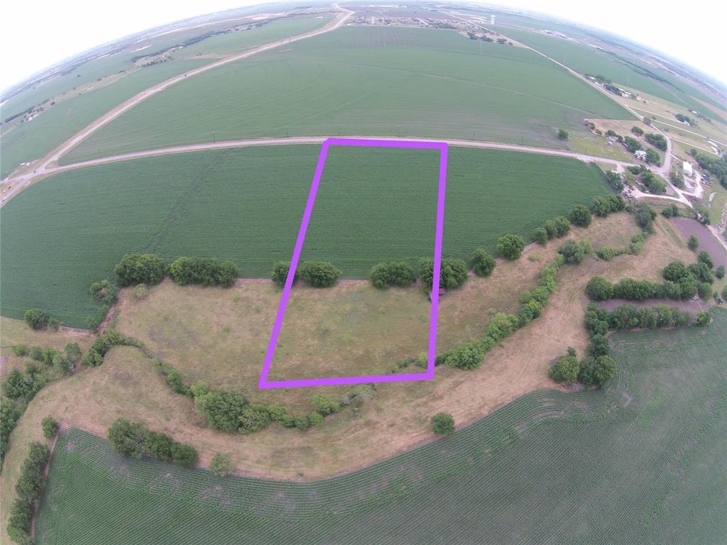 0-D County Road 100, Hutto, TX 78634
