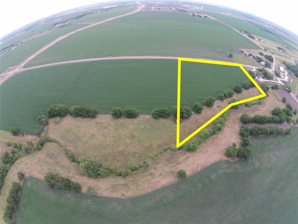 0-E County Road 100, Hutto, TX 78634