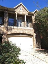 1514 Clay, Houston, TX, 77019