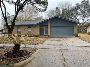 2239 Stillmeadow Drive, Missouri City, TX 77489