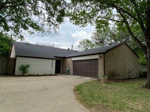 11802 Poplar Creek Drive, Houston, TX 77077