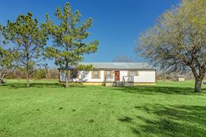 12819 Country Lea, Alvin, TX, 77511