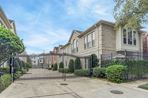 4765 W Alabama Street, Houston, TX 77027