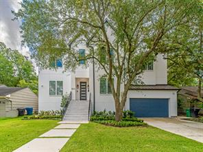 3015 Conway Street, Houston, TX 77025
