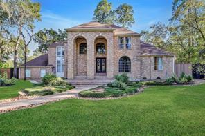1803 Grand Valley Drive, Houston, TX 77090