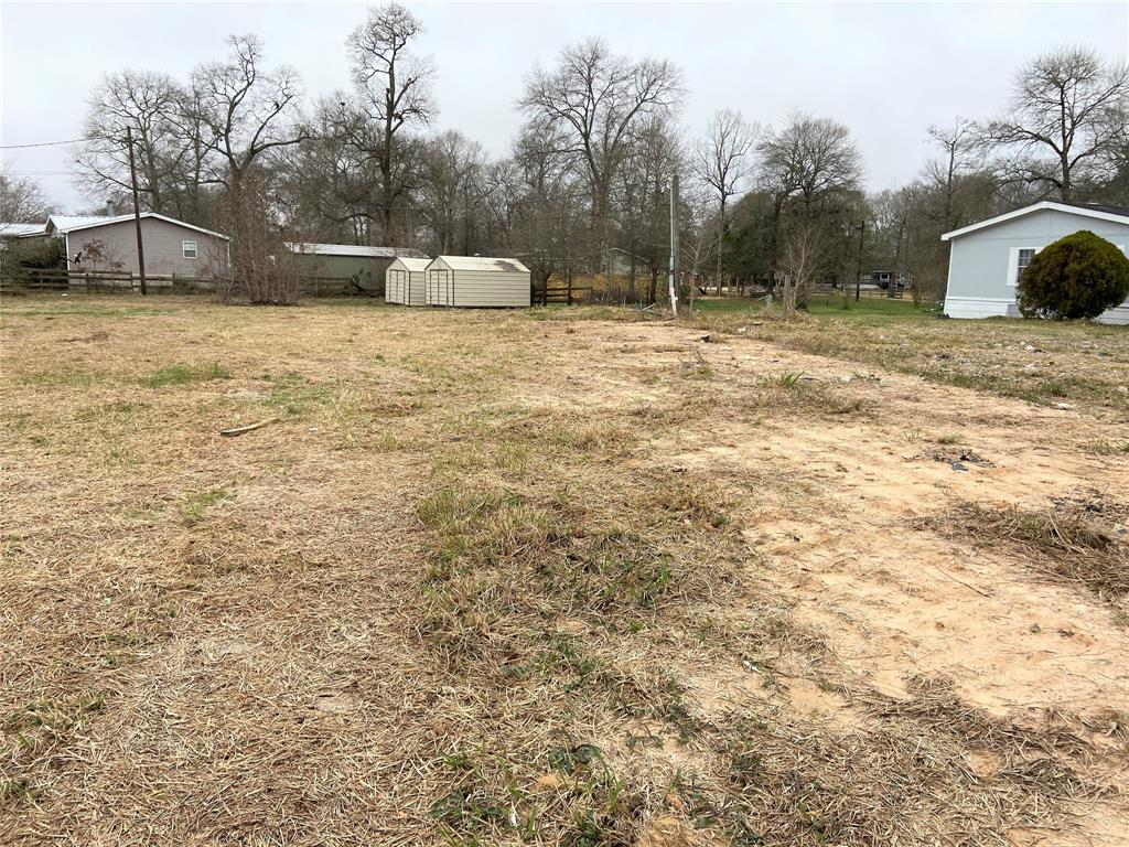 21645 County Road 3749