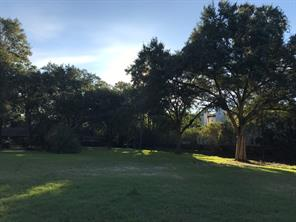 11303 Somerland, Houston, TX, 77024
