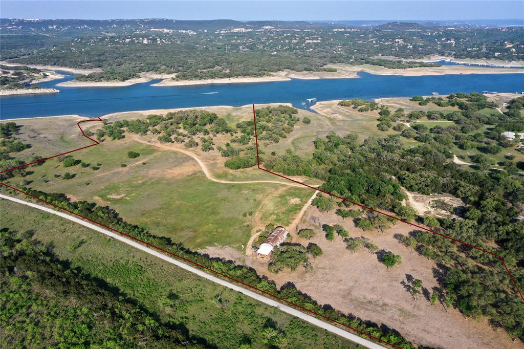 5902 Pace Bend Road, Spicewood, TX 78669