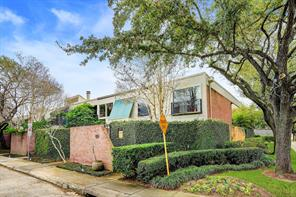 2333 Steel Street, Houston, TX 77098
