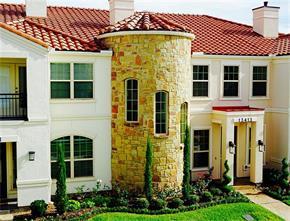 13413 Preston Cliff Court, Houston, TX 77077