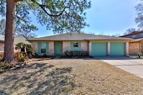 16314 Havenhurst, Houston TX 77059